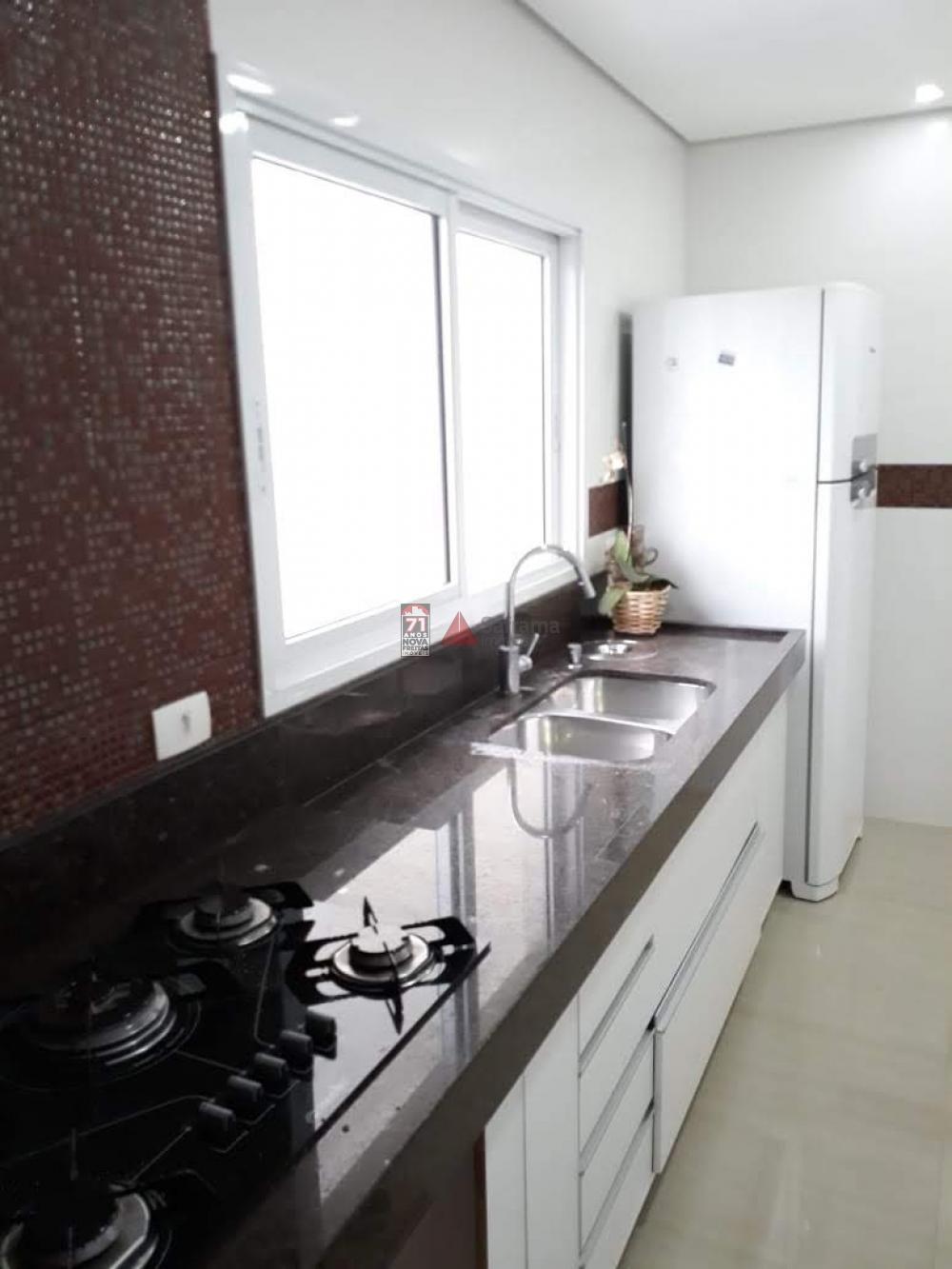 Comprar Apartamento / Padrão em Caraguatatuba apenas R$ 450.000,00 - Foto 4