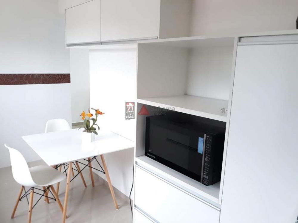 Comprar Apartamento / Padrão em Caraguatatuba apenas R$ 450.000,00 - Foto 5