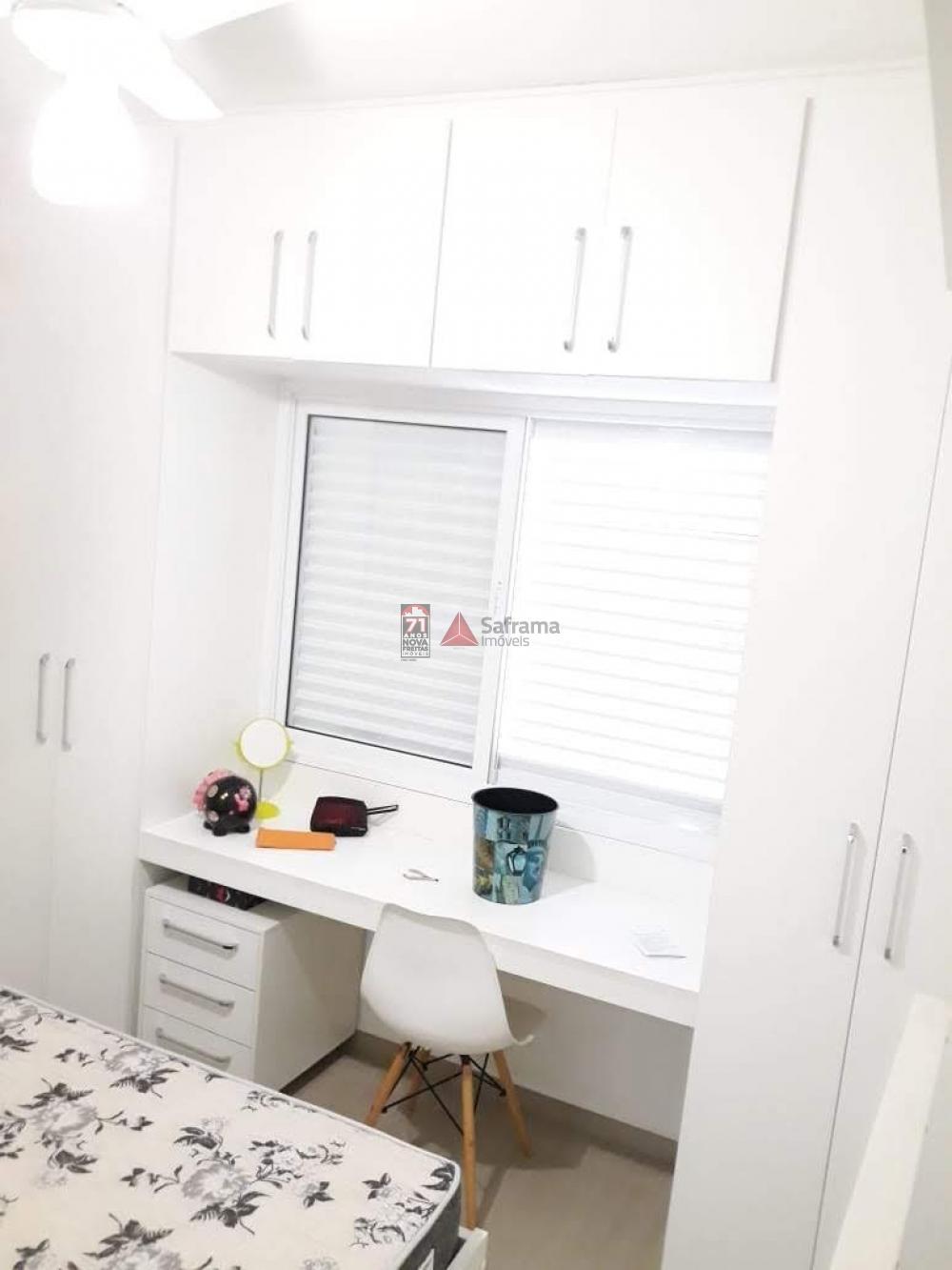 Comprar Apartamento / Padrão em Caraguatatuba apenas R$ 450.000,00 - Foto 7