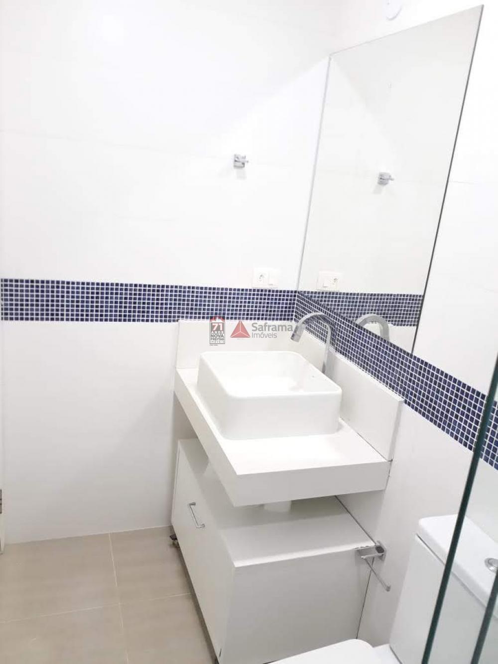 Comprar Apartamento / Padrão em Caraguatatuba apenas R$ 450.000,00 - Foto 8