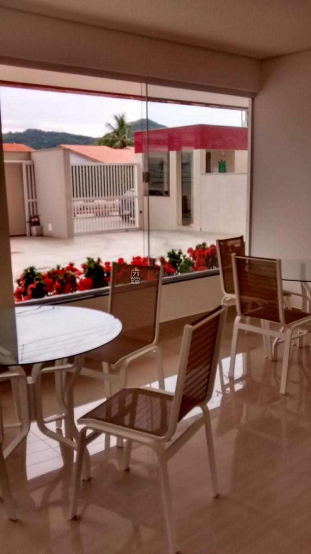 Comprar Apartamento / Padrão em Caraguatatuba apenas R$ 450.000,00 - Foto 10