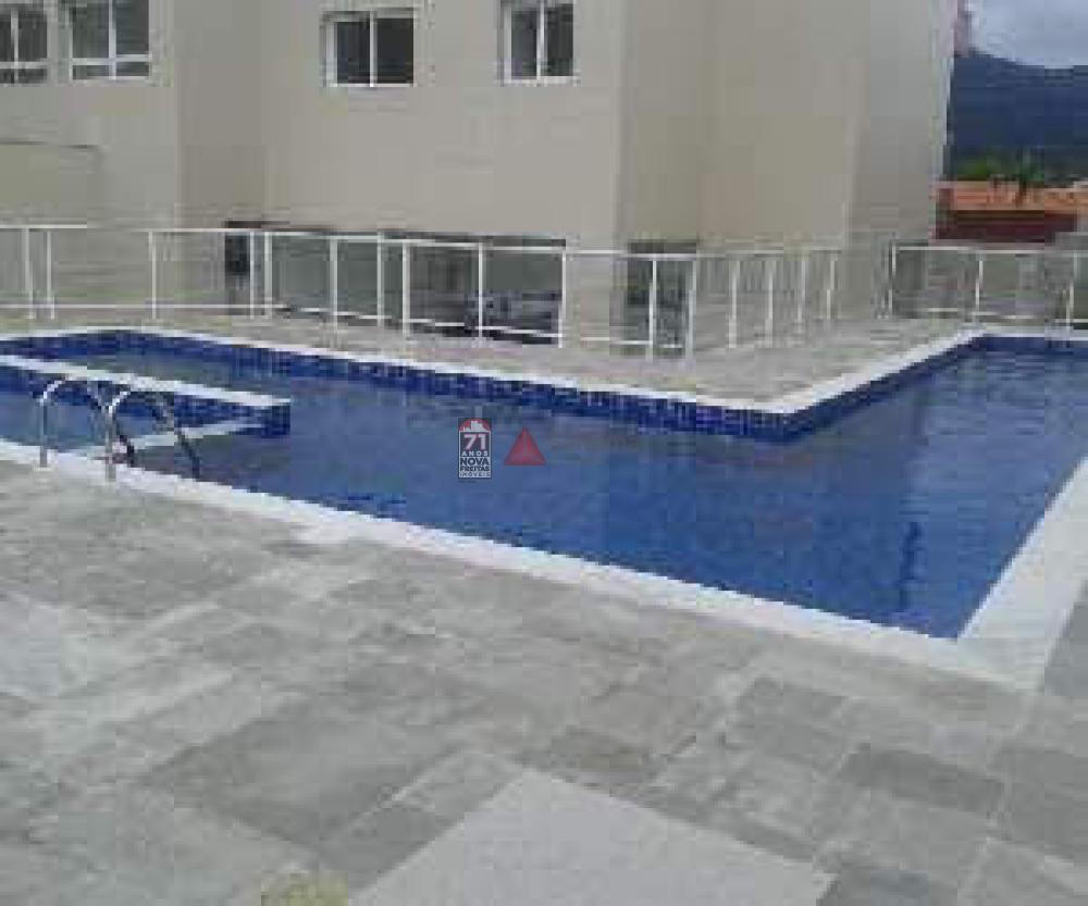 Comprar Apartamento / Padrão em Caraguatatuba apenas R$ 450.000,00 - Foto 11
