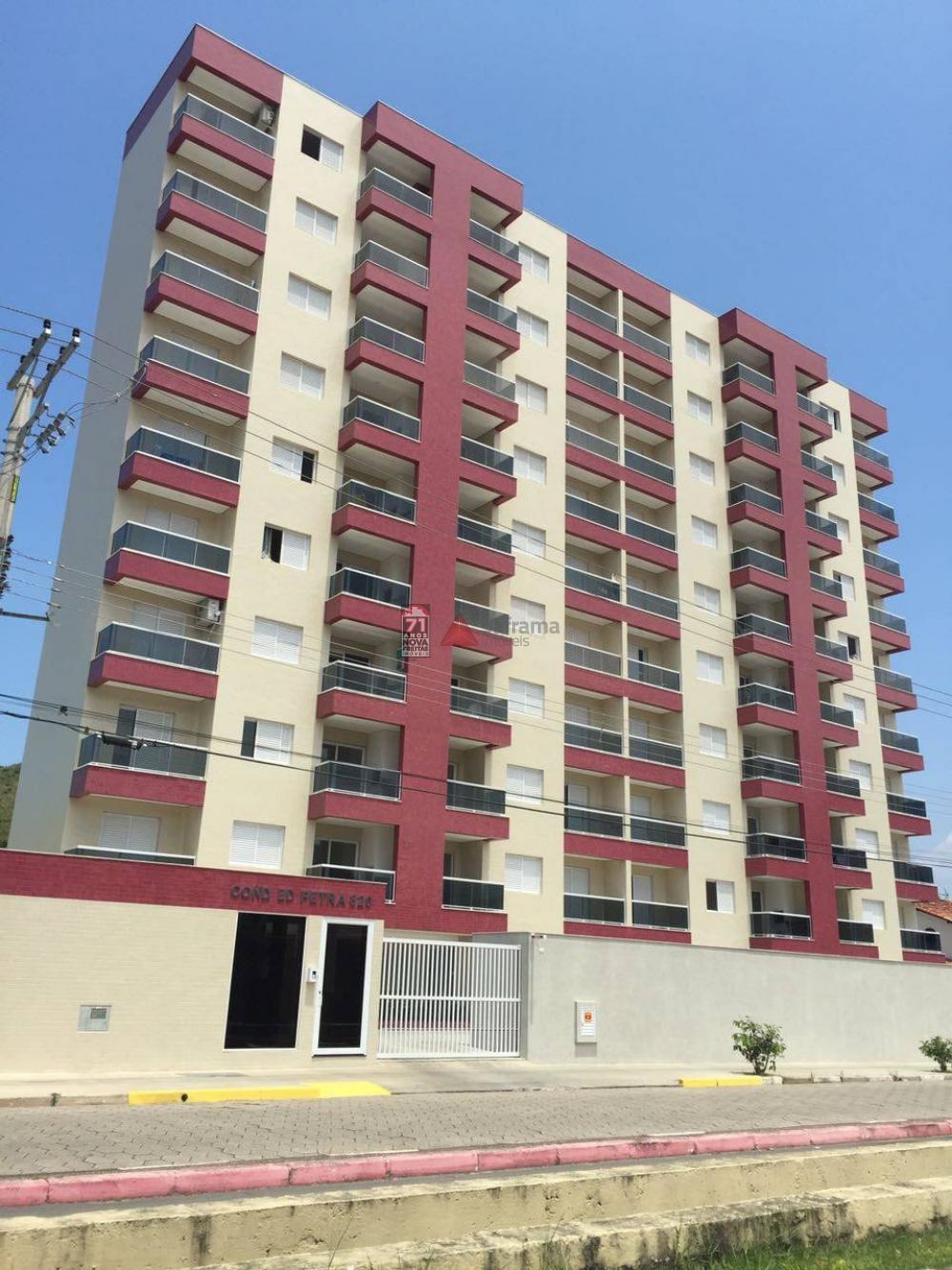 Comprar Apartamento / Padrão em Caraguatatuba apenas R$ 450.000,00 - Foto 1