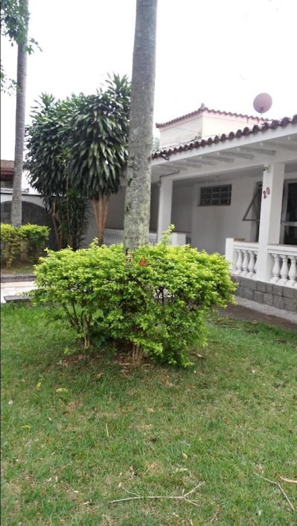 Alugar Casa / Padrão em São José dos Campos R$ 9.000,00 - Foto 29
