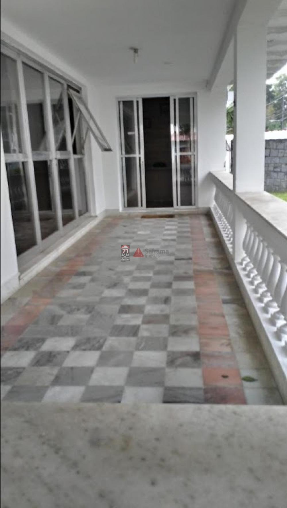 Alugar Casa / Padrão em São José dos Campos R$ 9.000,00 - Foto 3