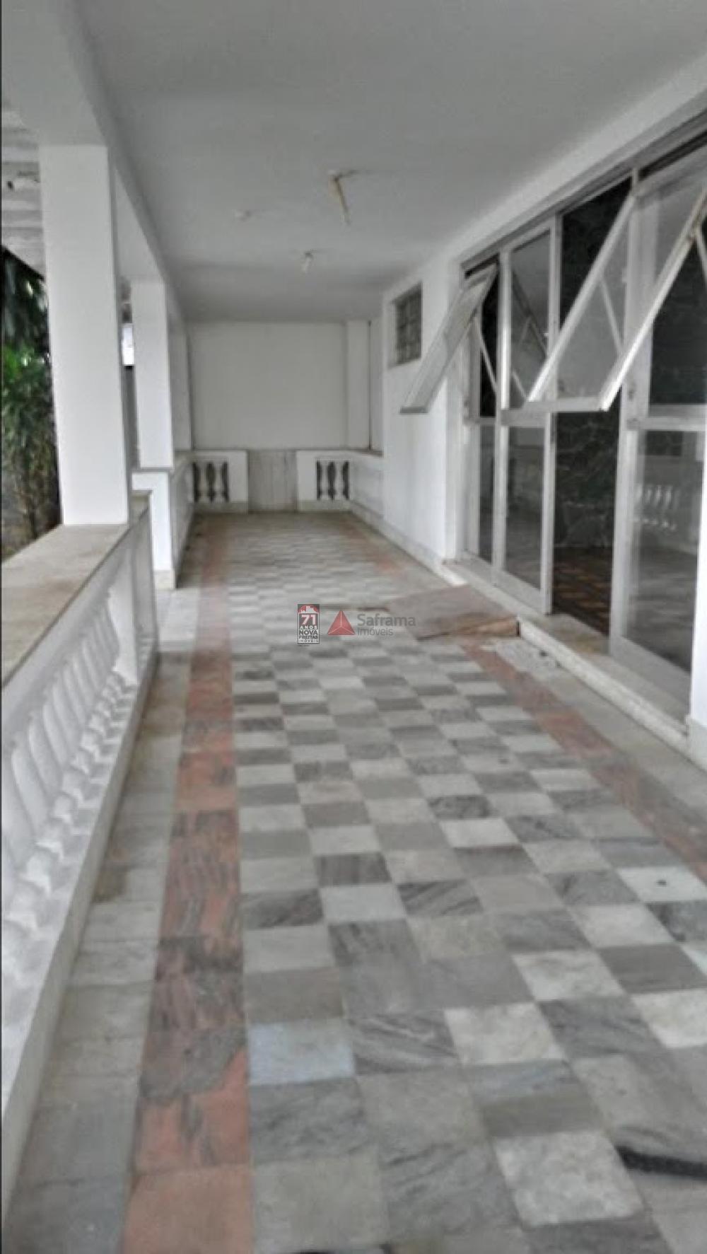Alugar Casa / Padrão em São José dos Campos R$ 9.000,00 - Foto 4