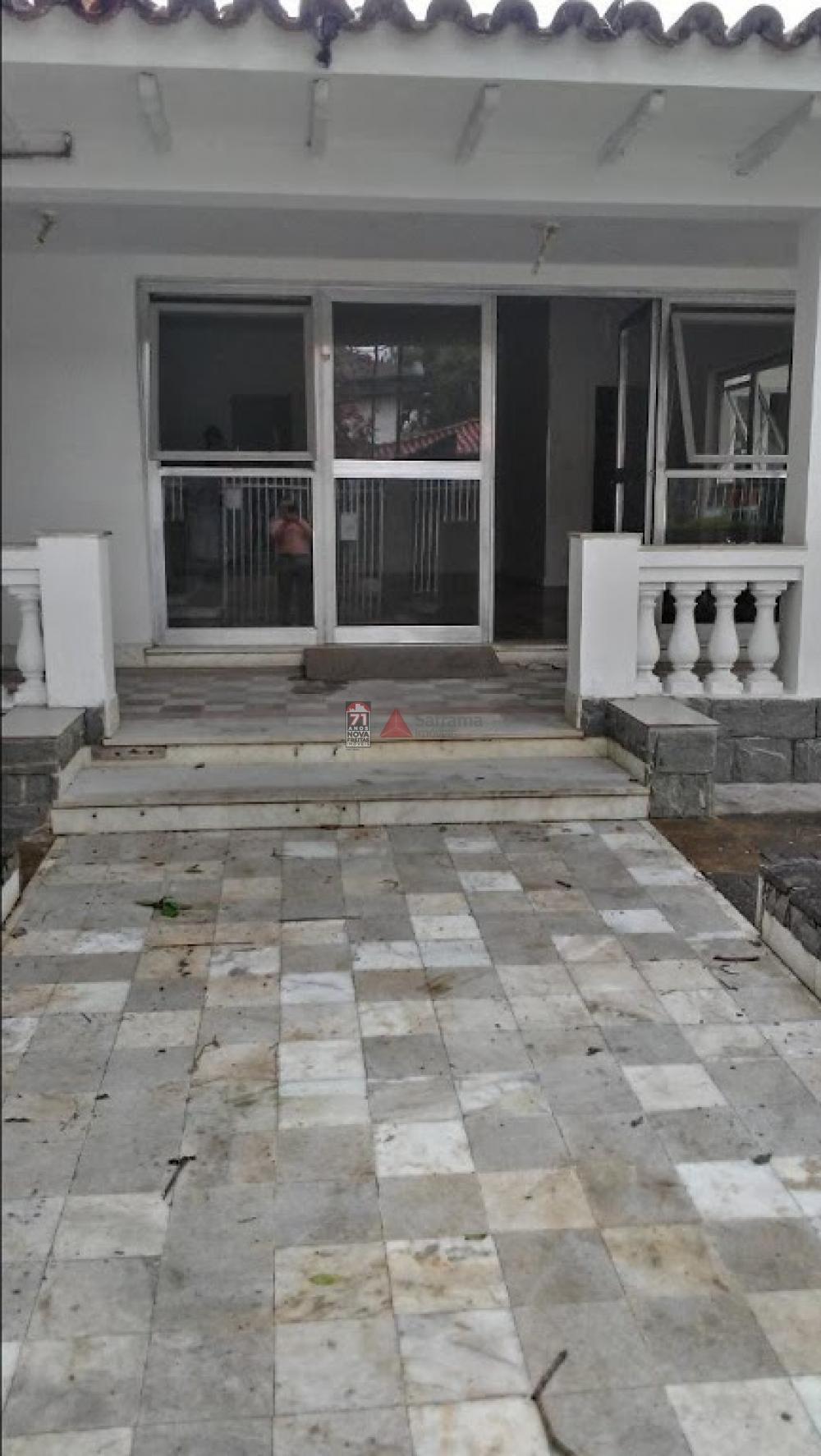 Alugar Casa / Padrão em São José dos Campos R$ 9.000,00 - Foto 5