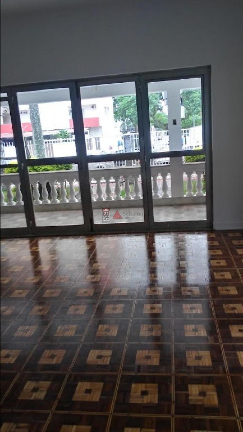 Alugar Casa / Padrão em São José dos Campos R$ 9.000,00 - Foto 6