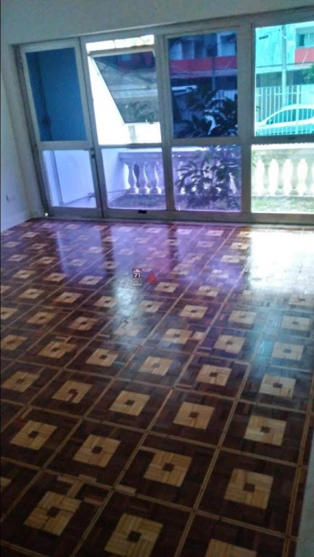 Alugar Casa / Padrão em São José dos Campos R$ 9.000,00 - Foto 9