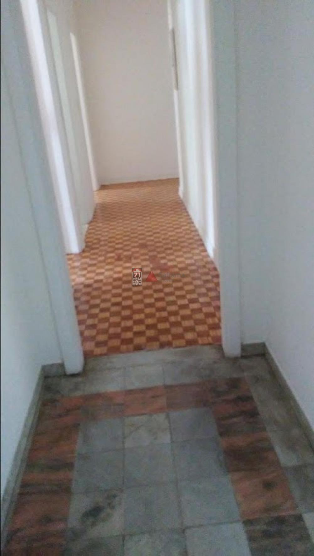 Alugar Casa / Padrão em São José dos Campos R$ 9.000,00 - Foto 11