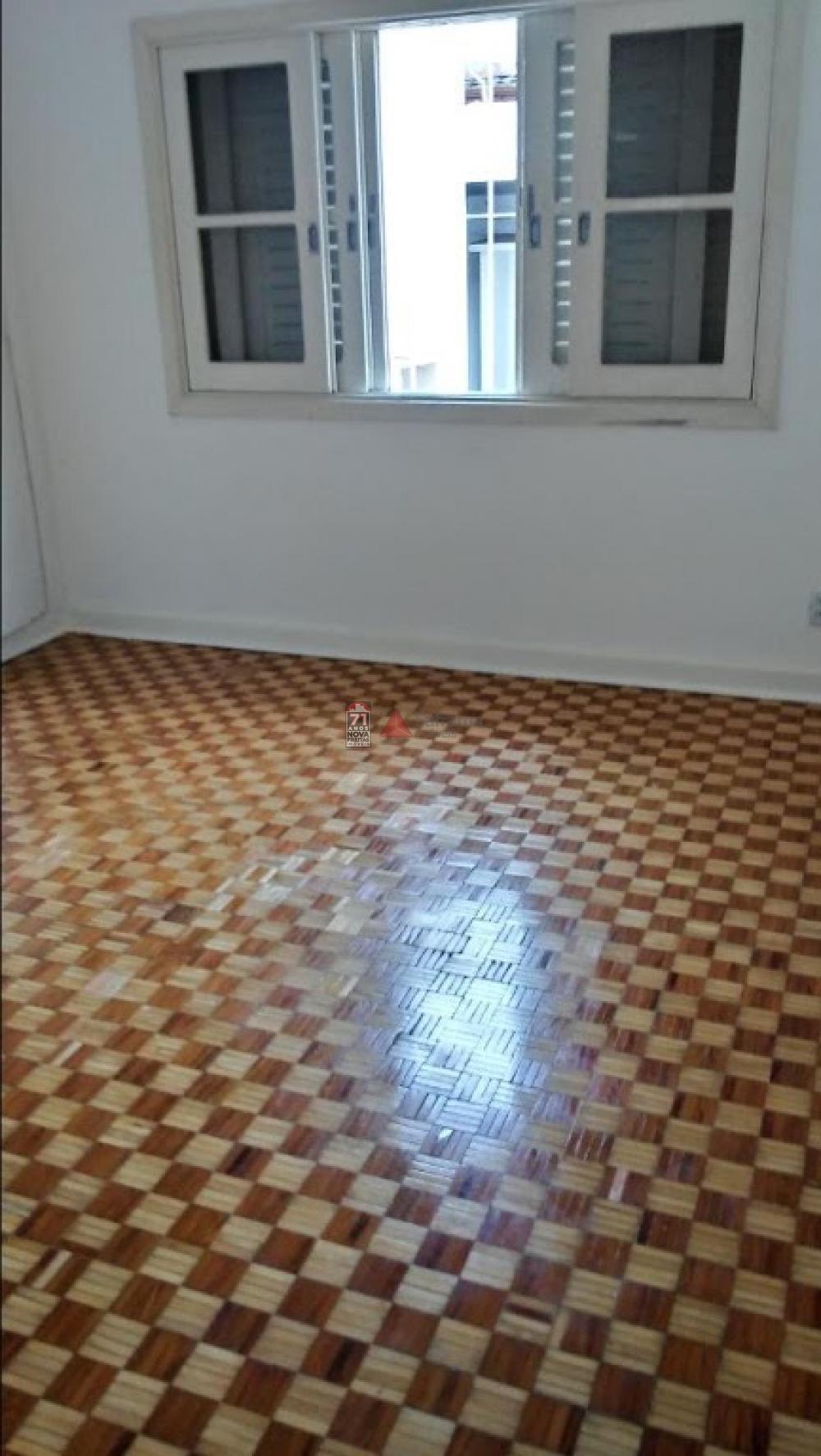 Alugar Casa / Padrão em São José dos Campos R$ 9.000,00 - Foto 12