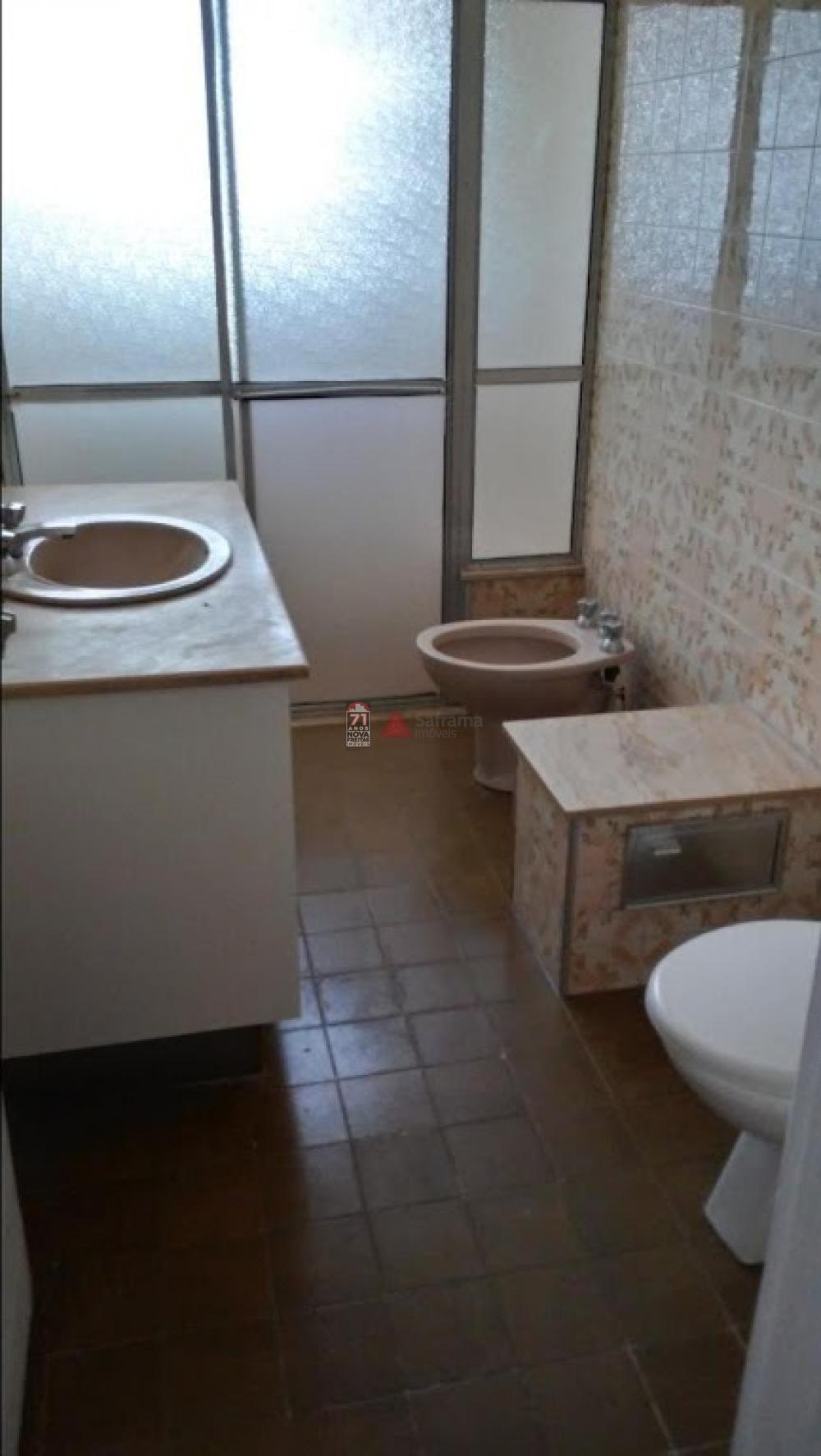 Alugar Casa / Padrão em São José dos Campos R$ 9.000,00 - Foto 13