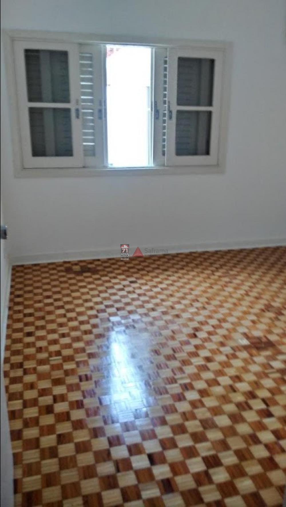 Alugar Casa / Padrão em São José dos Campos R$ 9.000,00 - Foto 14