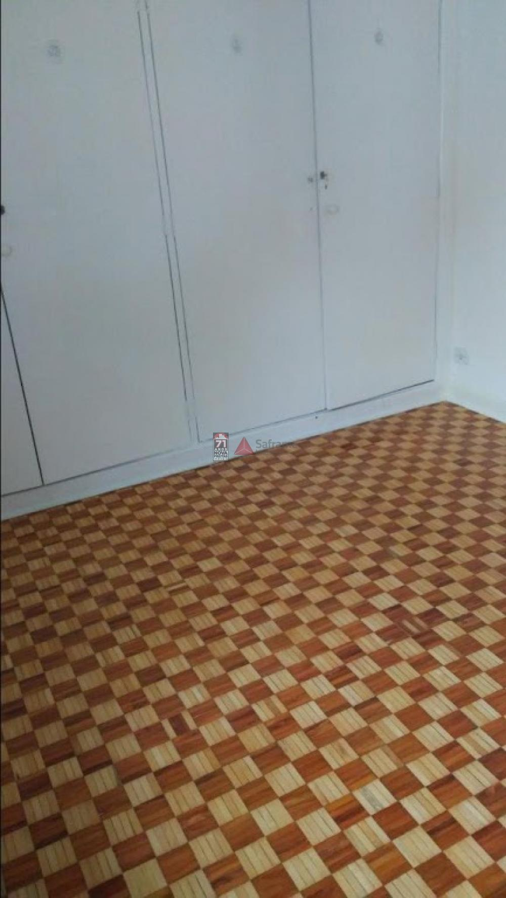 Alugar Casa / Padrão em São José dos Campos R$ 9.000,00 - Foto 15