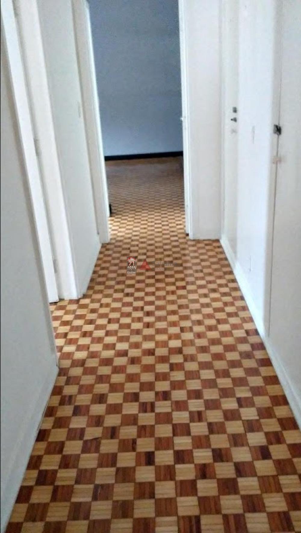 Alugar Casa / Padrão em São José dos Campos R$ 9.000,00 - Foto 16