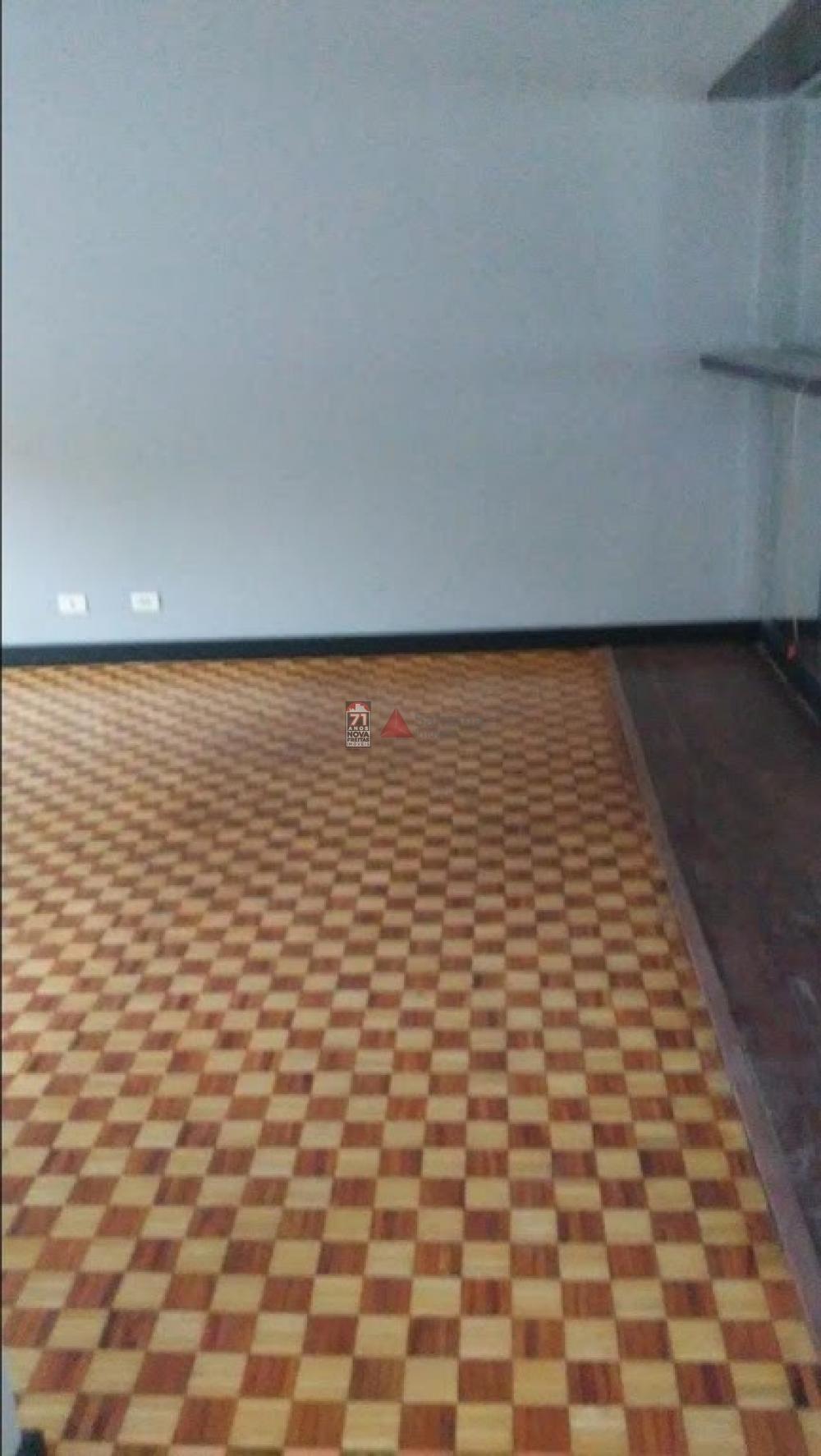 Alugar Casa / Padrão em São José dos Campos R$ 9.000,00 - Foto 17