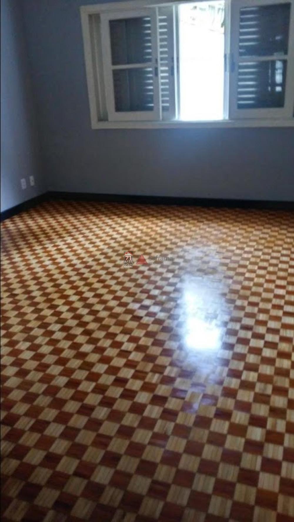 Alugar Casa / Padrão em São José dos Campos R$ 9.000,00 - Foto 18