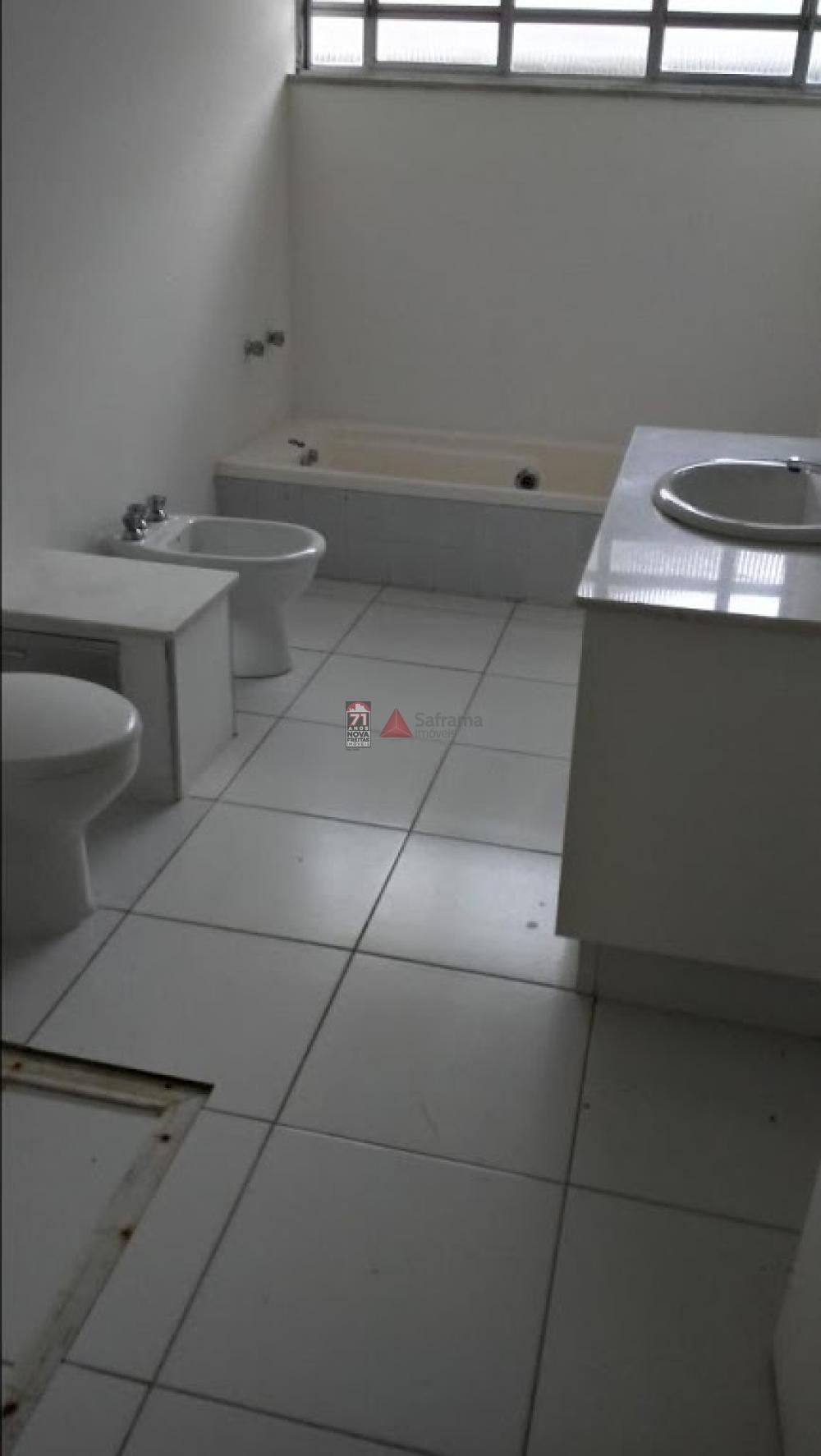 Alugar Casa / Padrão em São José dos Campos R$ 9.000,00 - Foto 19