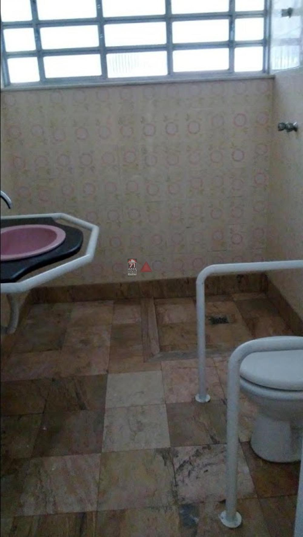 Alugar Casa / Padrão em São José dos Campos R$ 9.000,00 - Foto 20