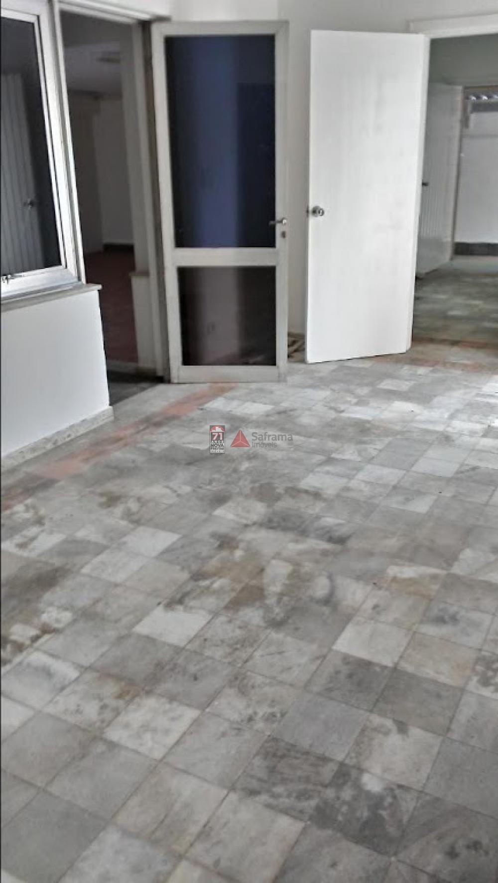 Alugar Casa / Padrão em São José dos Campos R$ 9.000,00 - Foto 21