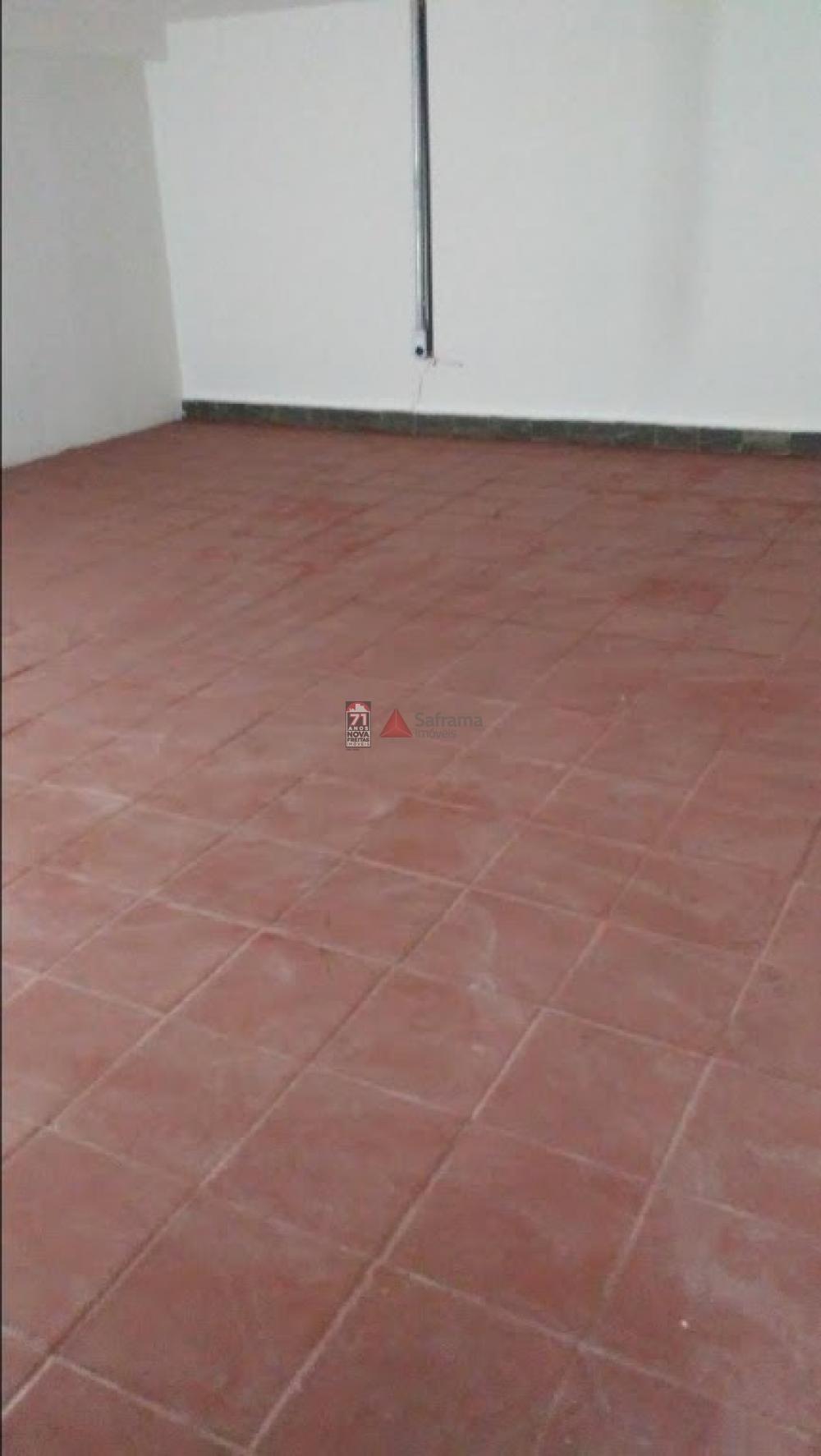 Alugar Casa / Padrão em São José dos Campos R$ 9.000,00 - Foto 22