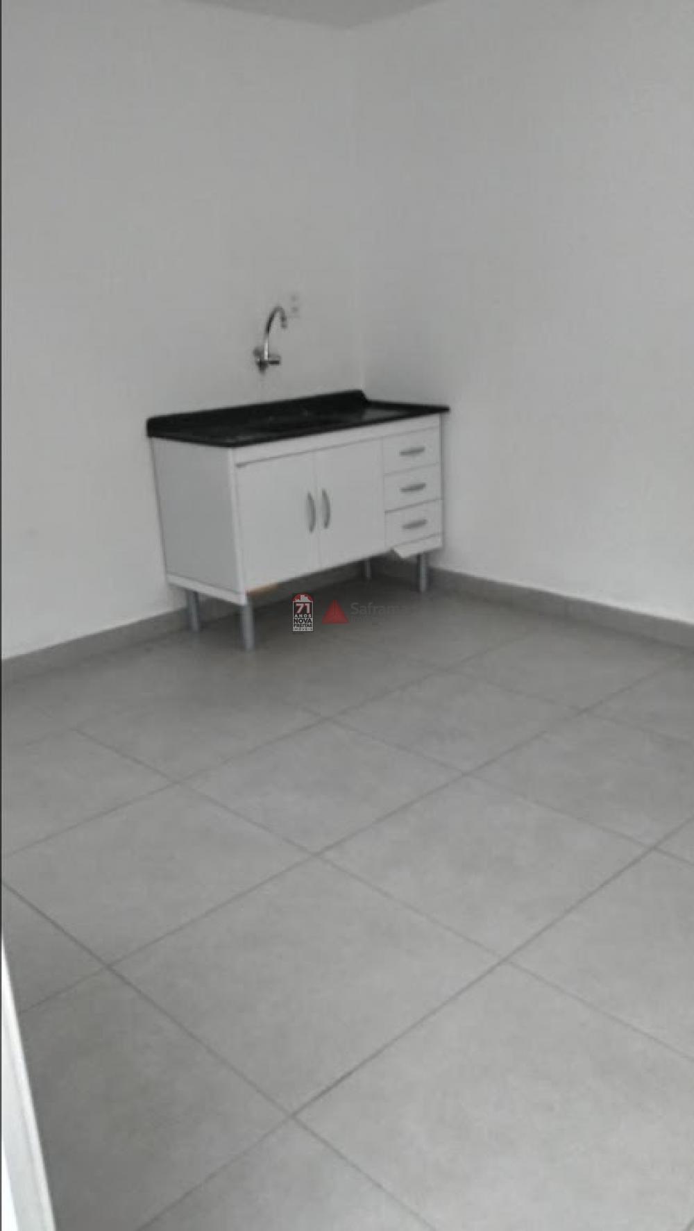 Alugar Casa / Padrão em São José dos Campos R$ 9.000,00 - Foto 23