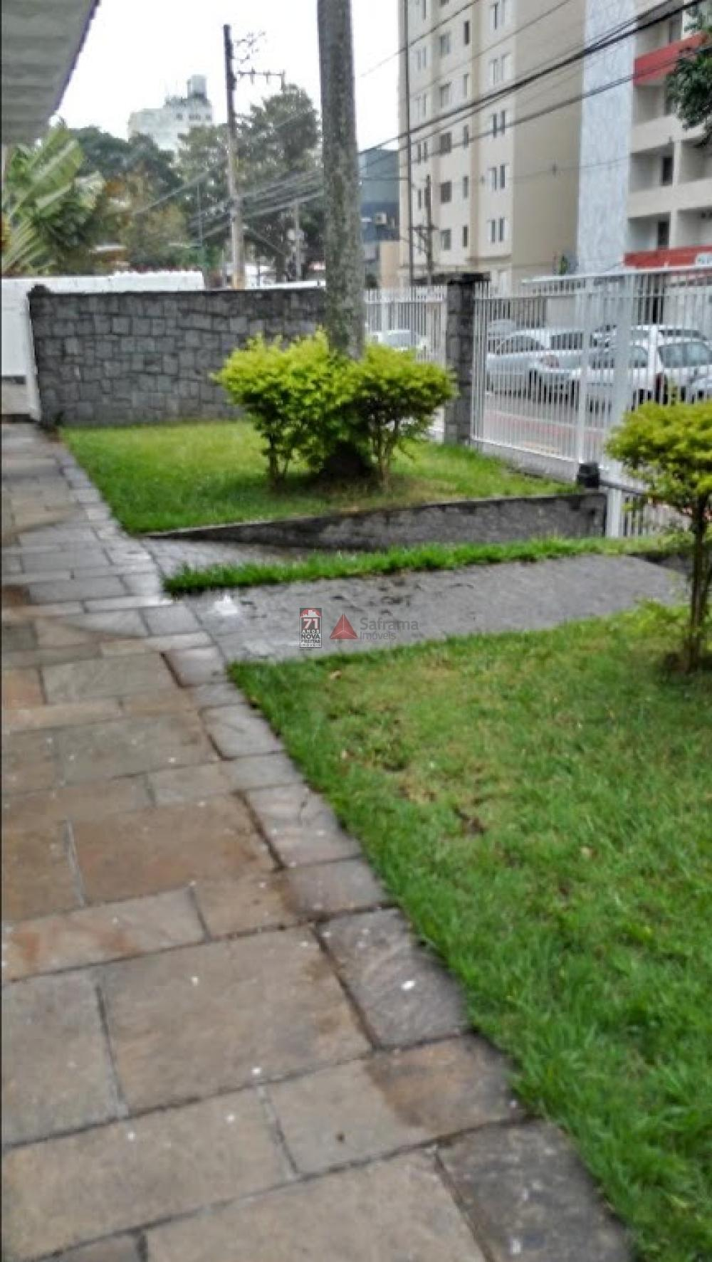 Alugar Casa / Padrão em São José dos Campos R$ 9.000,00 - Foto 26
