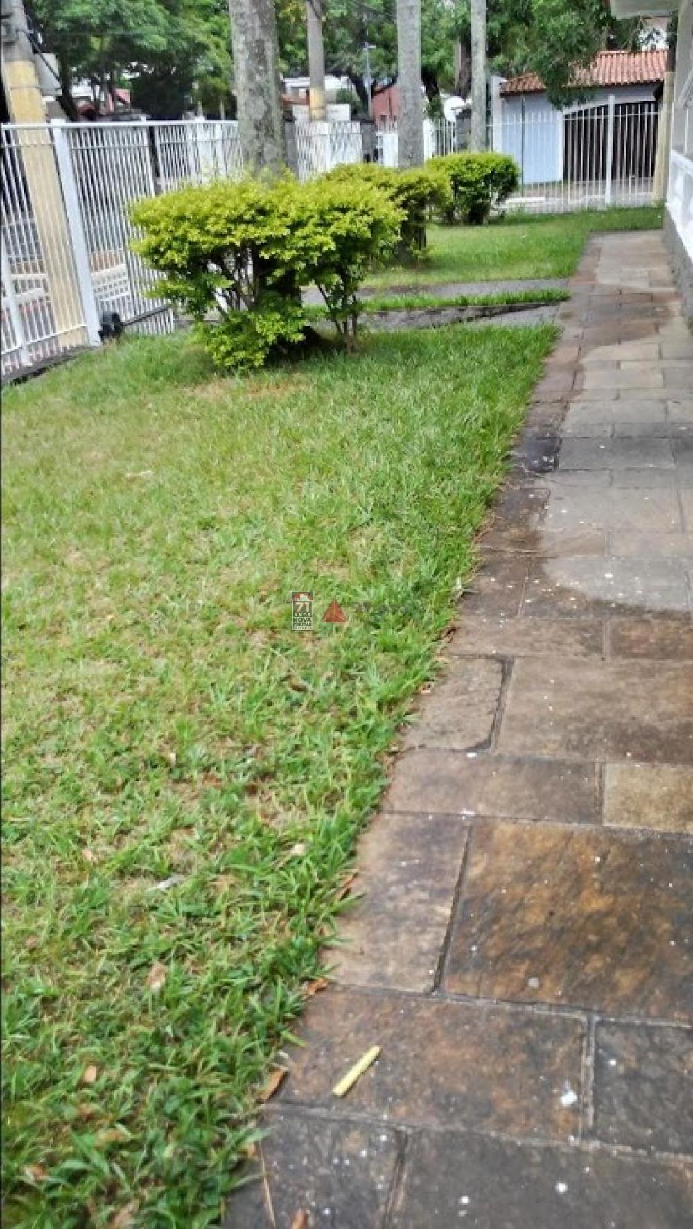 Alugar Casa / Padrão em São José dos Campos R$ 9.000,00 - Foto 28
