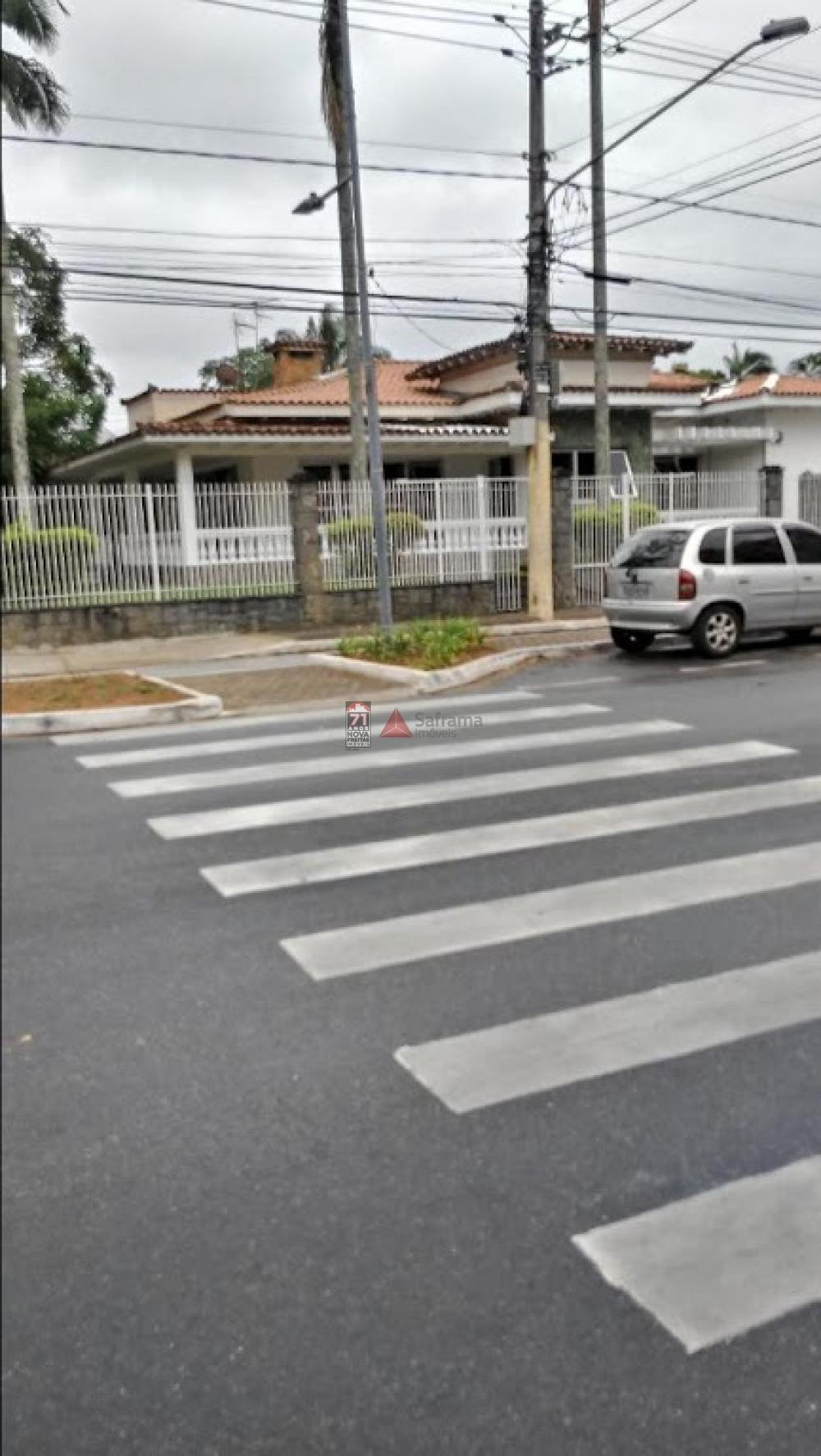 Alugar Casa / Padrão em São José dos Campos R$ 9.000,00 - Foto 2