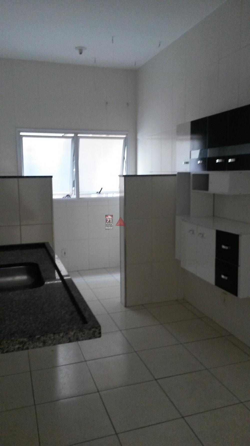 Comprar Apartamento / Padrão em Pindamonhangaba apenas R$ 215.000,00 - Foto 5