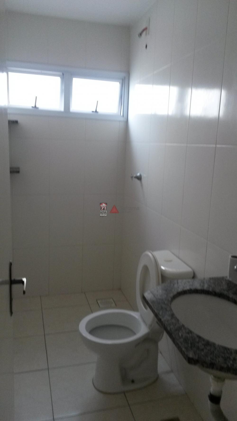 Comprar Apartamento / Padrão em Pindamonhangaba R$ 215.000,00 - Foto 6