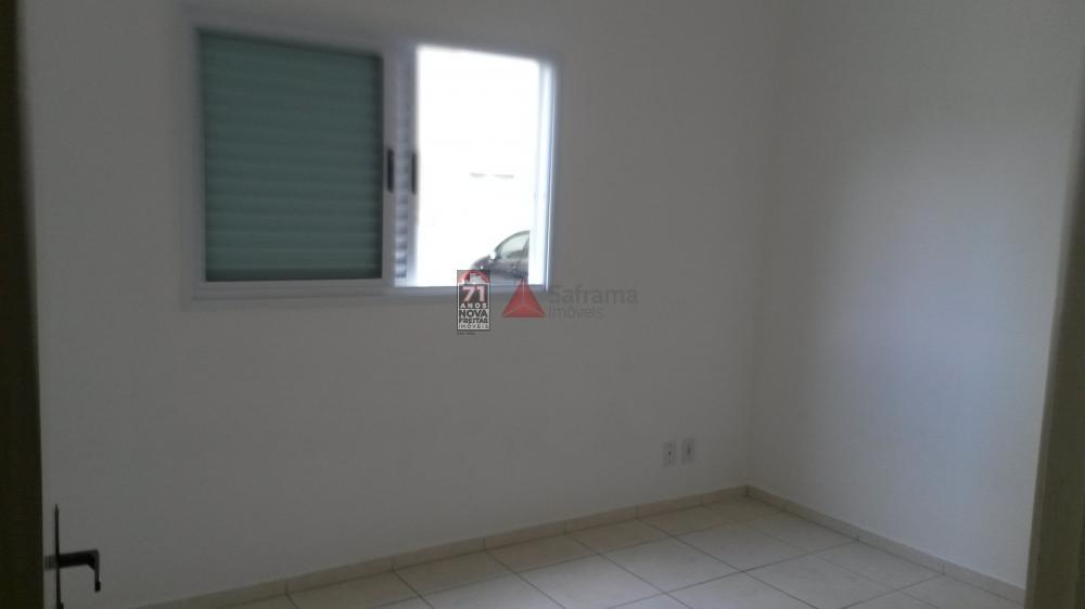 Comprar Apartamento / Padrão em Pindamonhangaba apenas R$ 215.000,00 - Foto 3