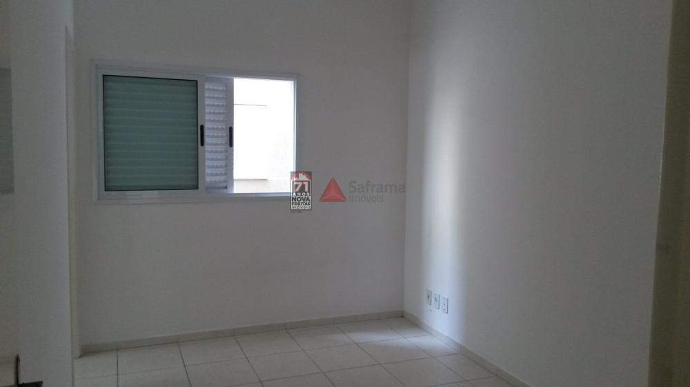 Comprar Apartamento / Padrão em Pindamonhangaba apenas R$ 215.000,00 - Foto 4