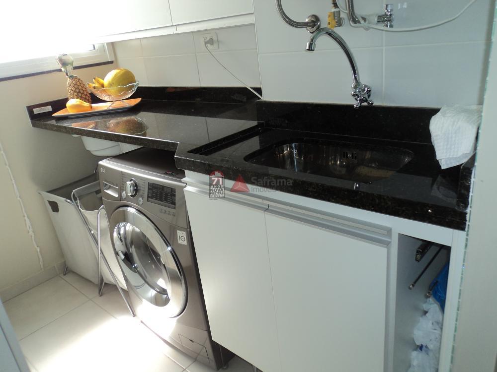 Comprar Apartamento / Padrão em Taubaté R$ 450.000,00 - Foto 1