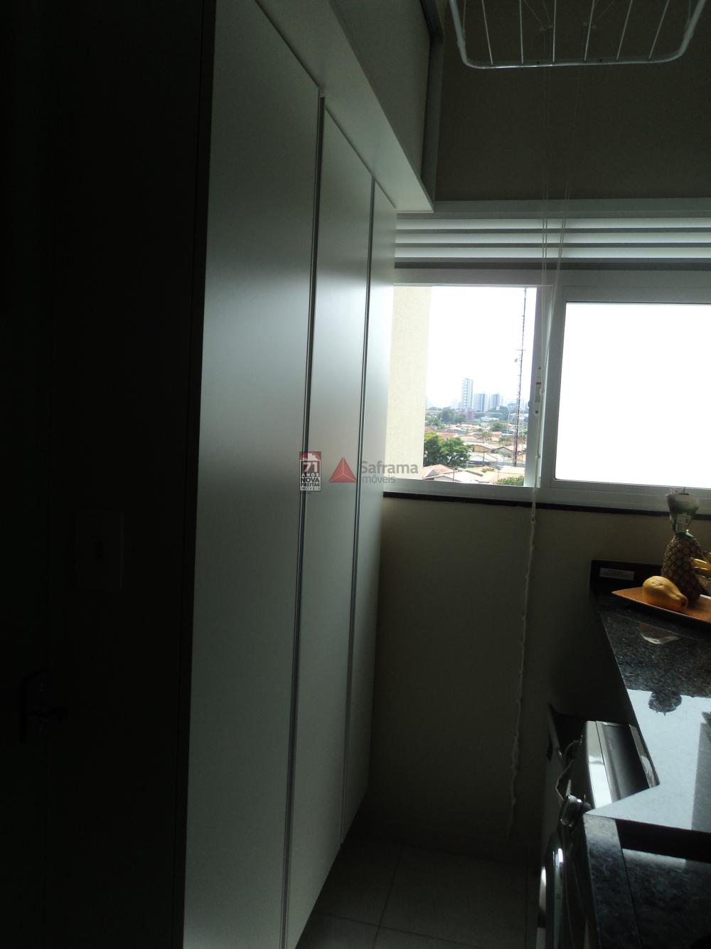 Comprar Apartamento / Padrão em Taubaté R$ 450.000,00 - Foto 3