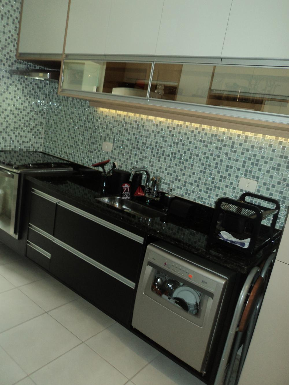 Comprar Apartamento / Padrão em Taubaté R$ 450.000,00 - Foto 4