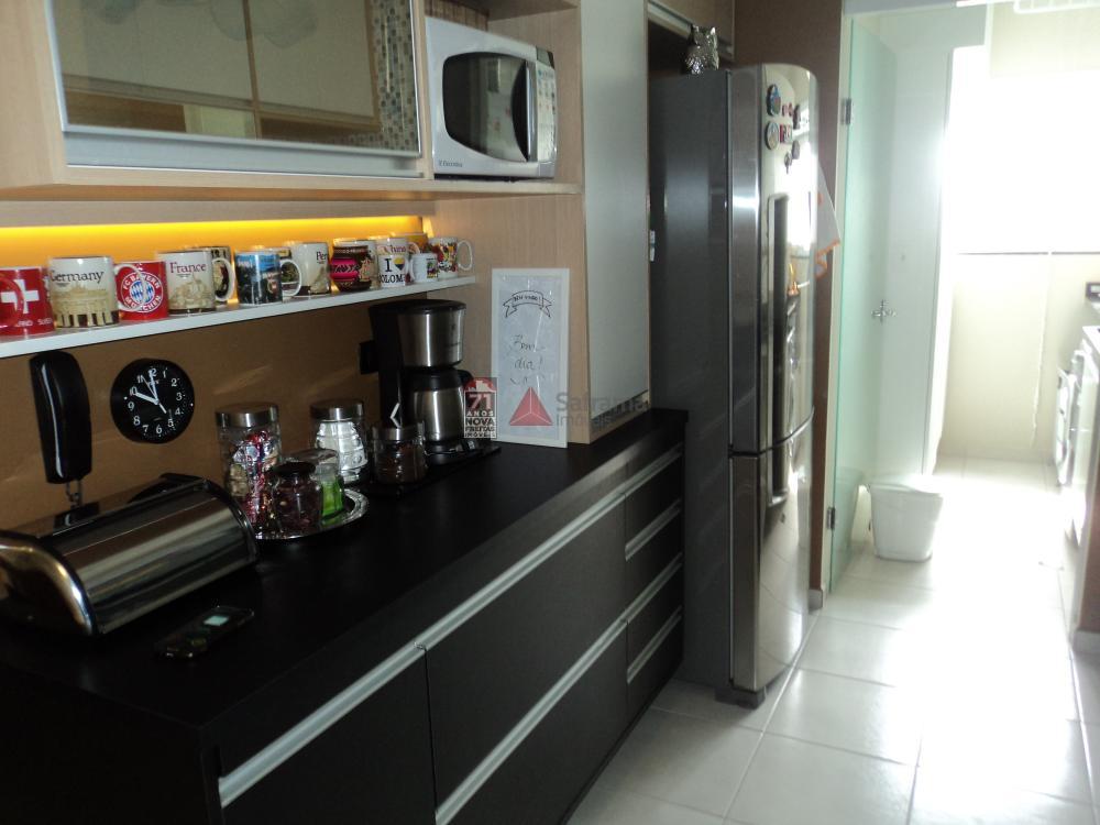 Comprar Apartamento / Padrão em Taubaté R$ 450.000,00 - Foto 5