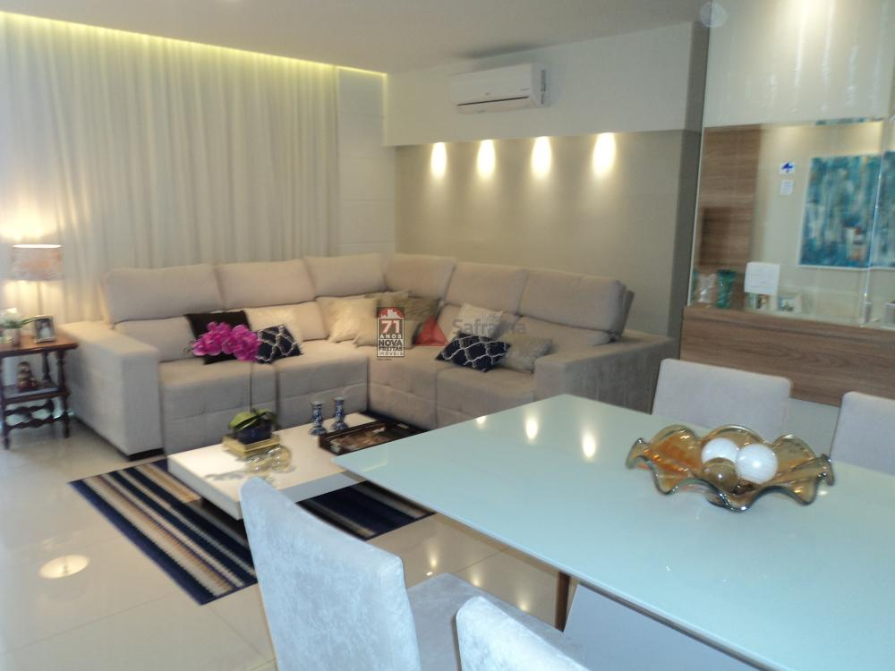 Comprar Apartamento / Padrão em Taubaté R$ 450.000,00 - Foto 6