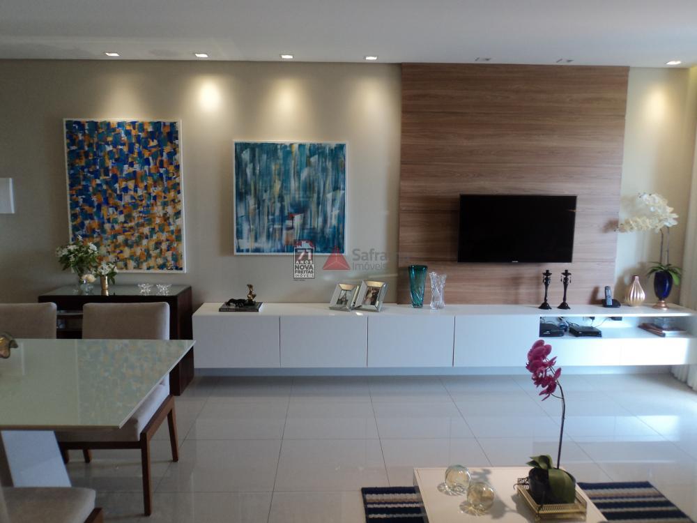Comprar Apartamento / Padrão em Taubaté R$ 450.000,00 - Foto 7