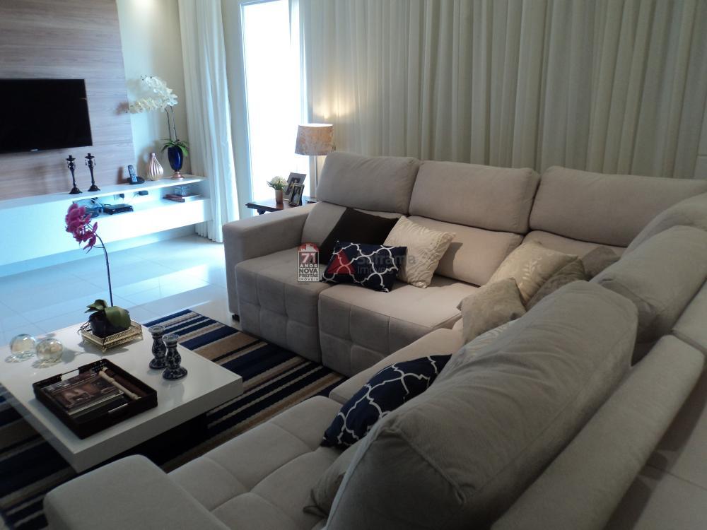 Comprar Apartamento / Padrão em Taubaté R$ 450.000,00 - Foto 8