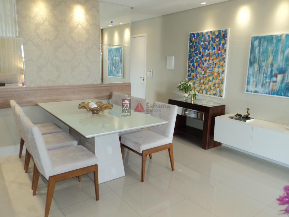 Comprar Apartamento / Padrão em Taubaté R$ 450.000,00 - Foto 9