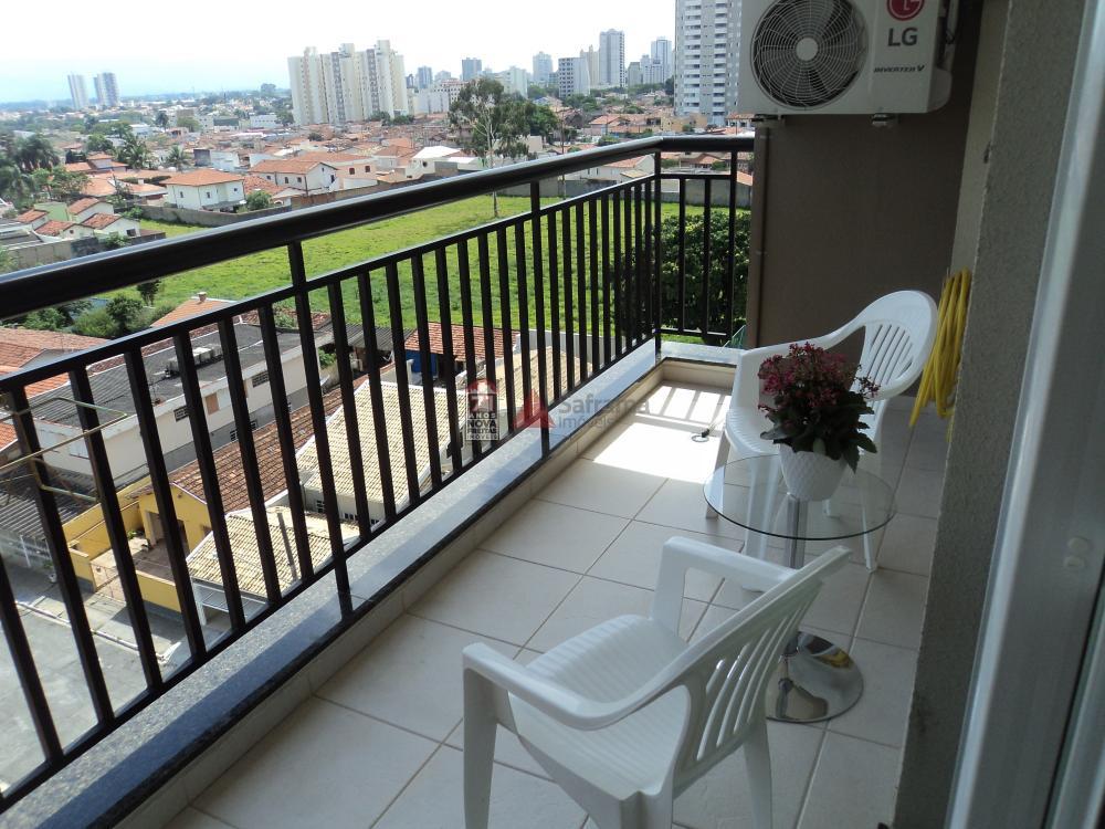 Comprar Apartamento / Padrão em Taubaté R$ 450.000,00 - Foto 10