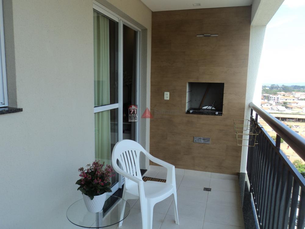 Comprar Apartamento / Padrão em Taubaté R$ 450.000,00 - Foto 11