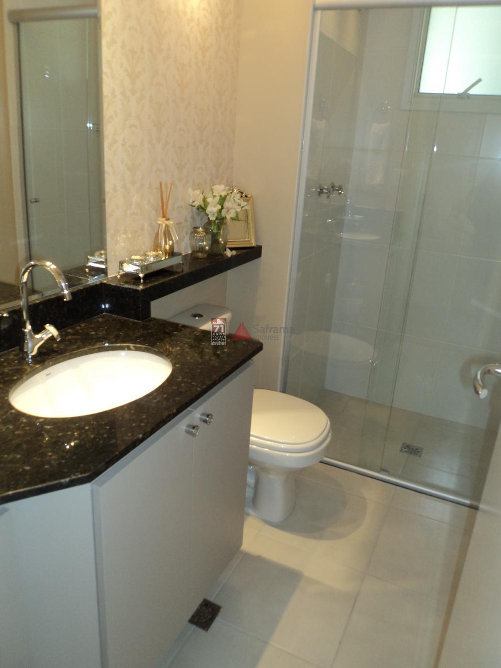Comprar Apartamento / Padrão em Taubaté R$ 450.000,00 - Foto 12