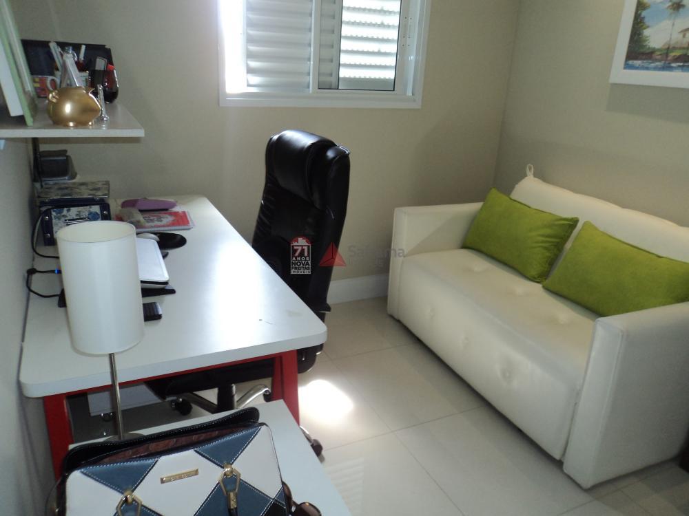 Comprar Apartamento / Padrão em Taubaté R$ 450.000,00 - Foto 13