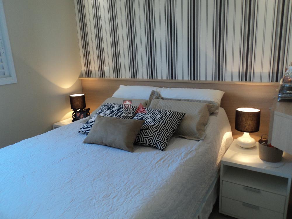 Comprar Apartamento / Padrão em Taubaté R$ 450.000,00 - Foto 14