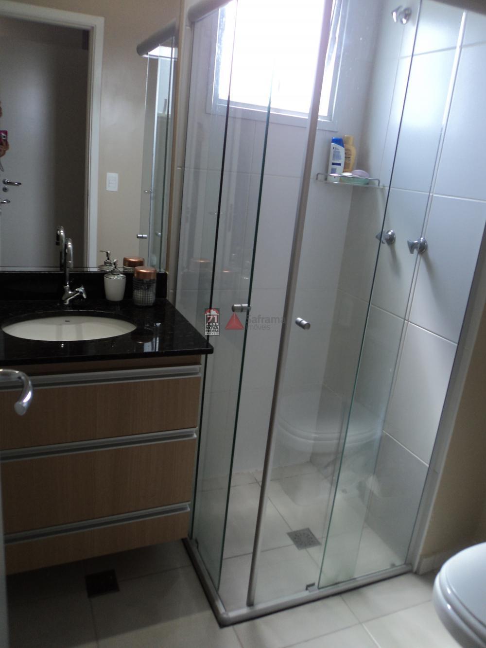 Comprar Apartamento / Padrão em Taubaté R$ 450.000,00 - Foto 15
