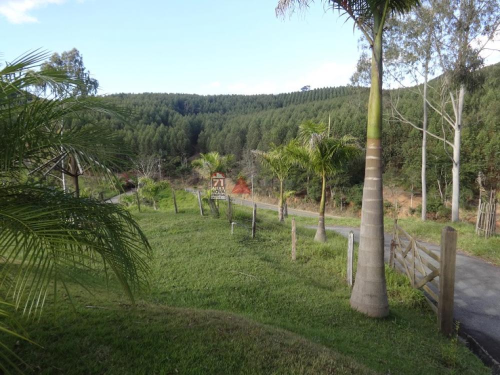 Comprar Rural / Sítio em Taubaté apenas R$ 2.000.000,00 - Foto 17