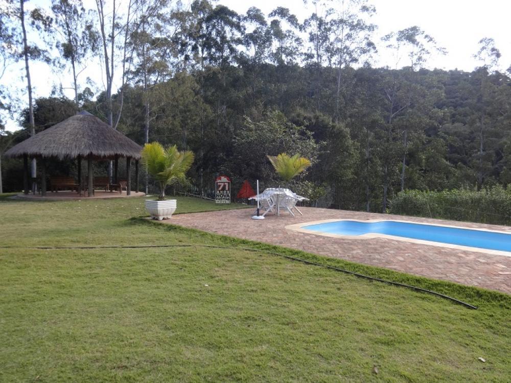 Comprar Rural / Sítio em Taubaté apenas R$ 2.000.000,00 - Foto 21