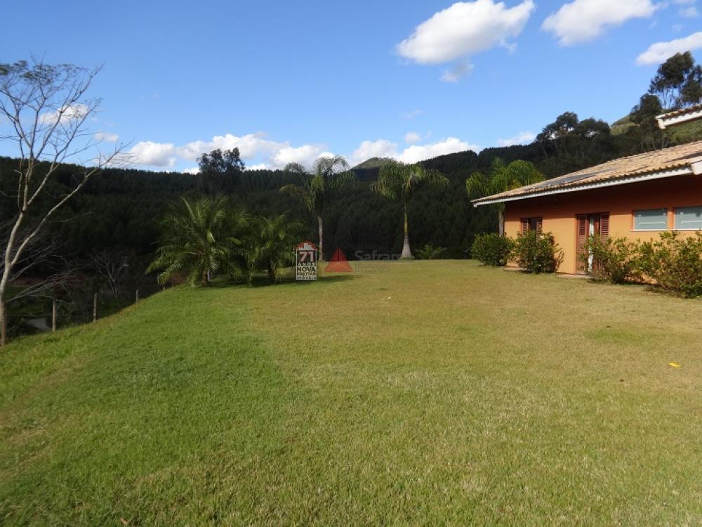 Comprar Rural / Sítio em Taubaté apenas R$ 2.000.000,00 - Foto 20